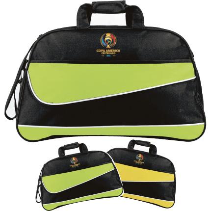 maleta deportiva noelia