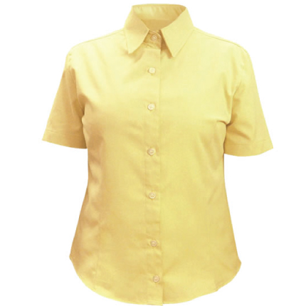 Camisa manga corta Dama