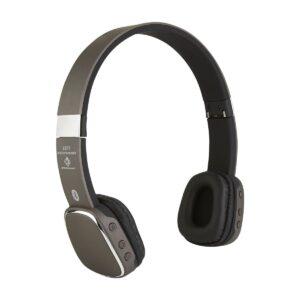 audifono bluetooth AP-052