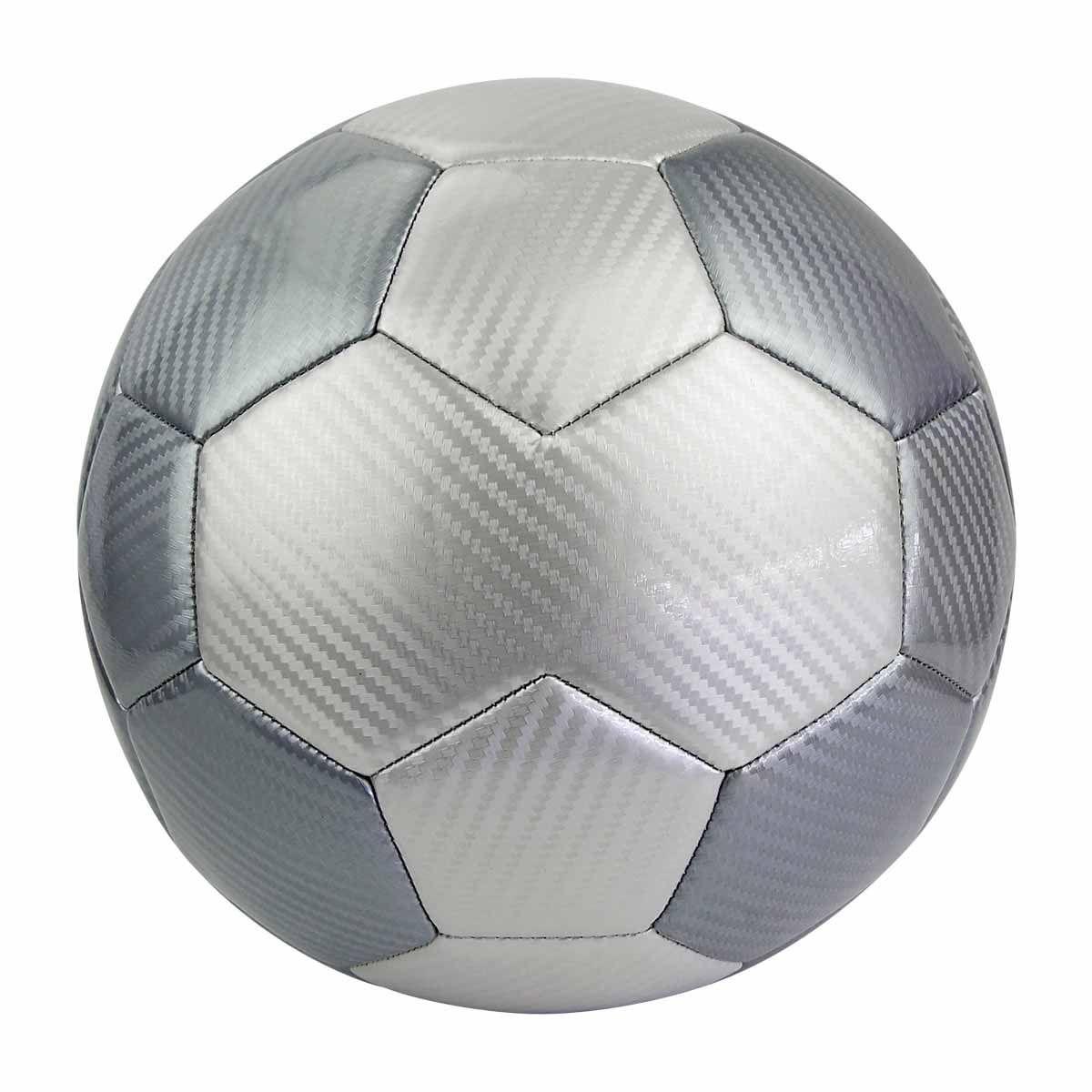 Balon de futbol AP-005