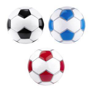 Balon futbol Prix AP-005