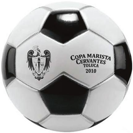 Balón soccer premiere