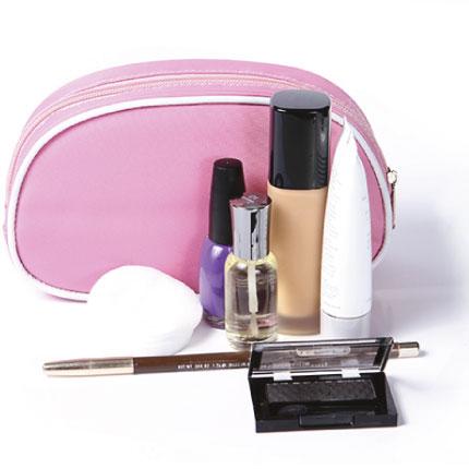 bolsa cosmetiquera