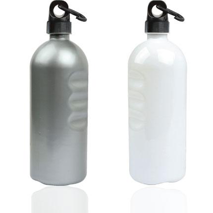 cilindro de plástico max
