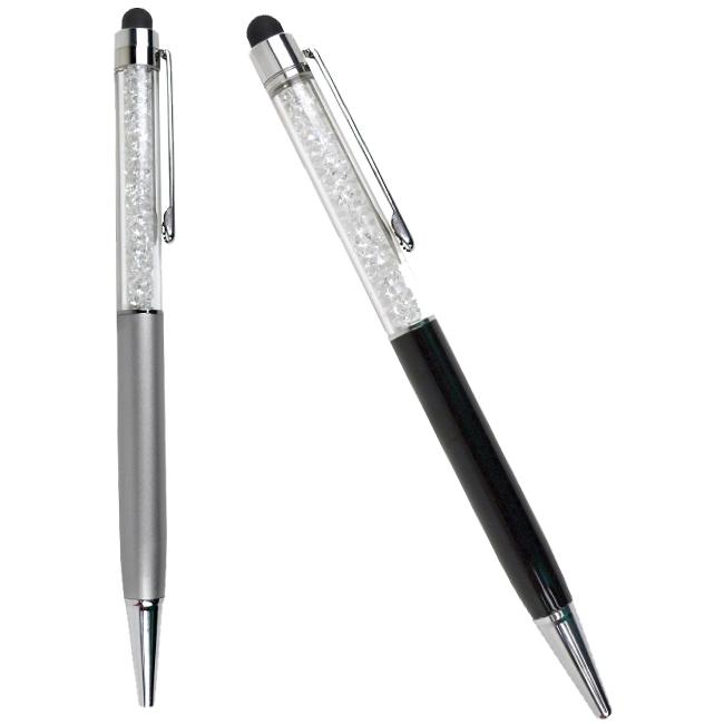 Bolígrafo Crystal