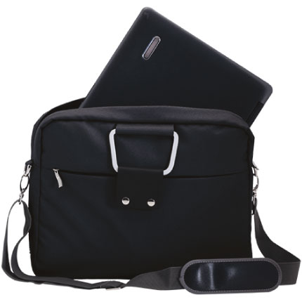maletín ejecutivo porta laptop