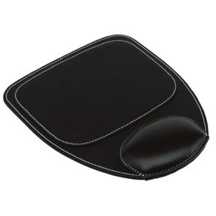 Mouse pad class