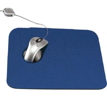 Mouse pad rectangular poliuretano