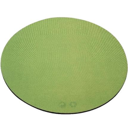 Mouse pad ruber reciclado