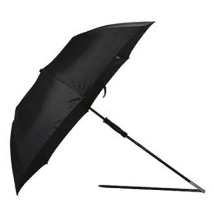 Paraguas Gigante