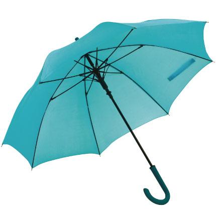 paraguas limbo