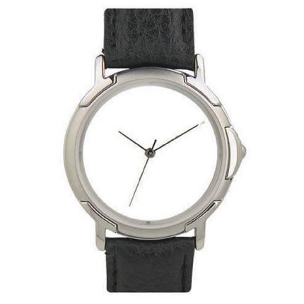 Reloj de pulso 4