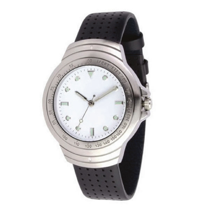 Reloj de pulso 13
