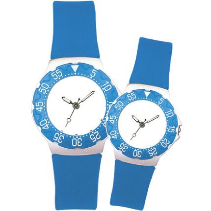reloj kids