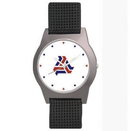 Reloj de Pulso 5
