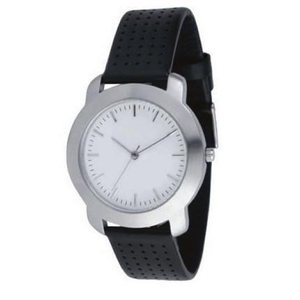 Reloj de Pulso 10