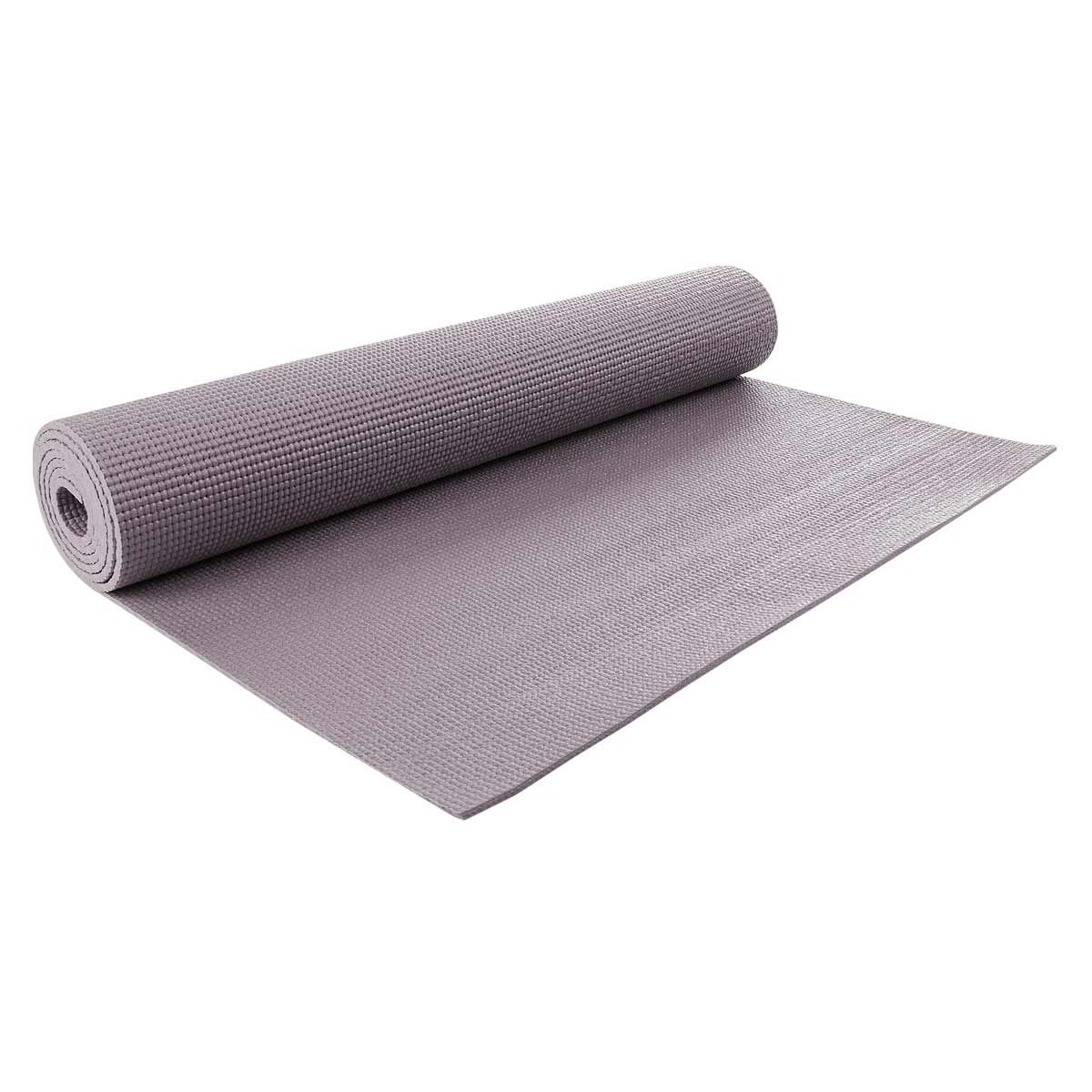 Tapete de yoga AP-009