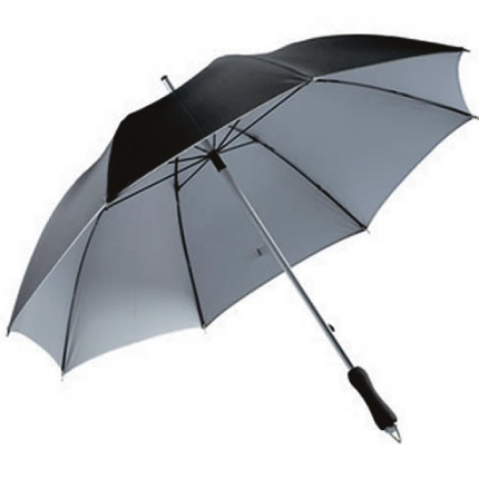 Paraguas Joker