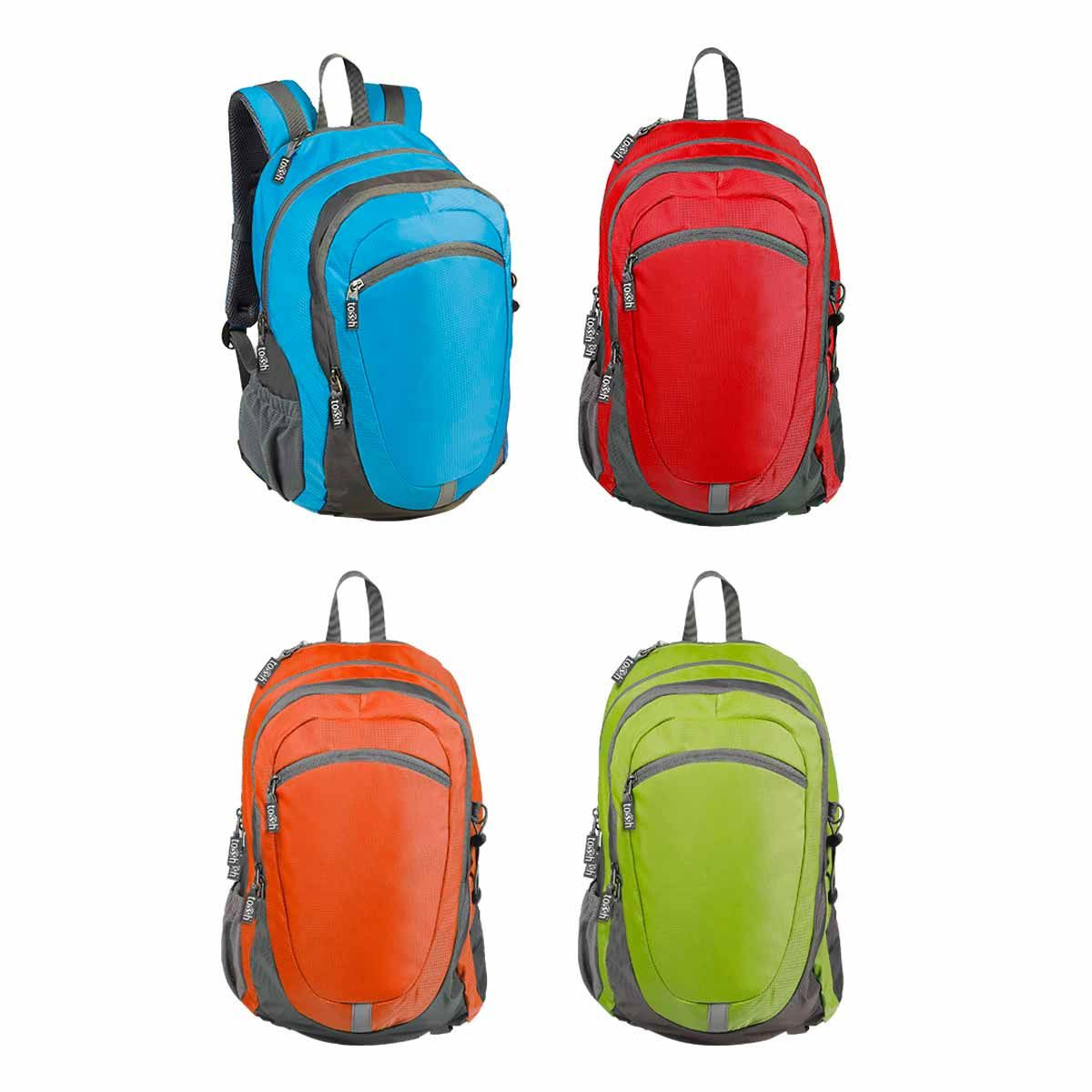 Mochila backpack Aventura AP-342