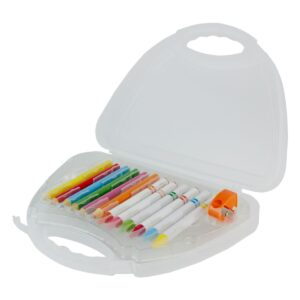 Kit escolar Draw AP-278