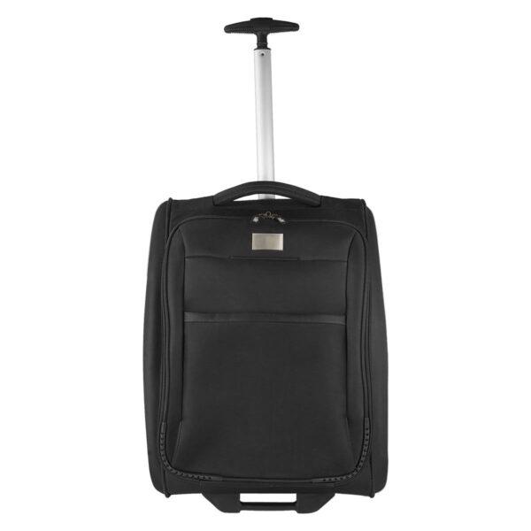 maleta-de-viaje-con-ruedas-y-mango-metalico-