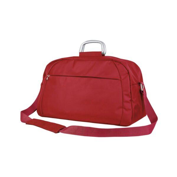 maleta-deportiva-alpin-roja