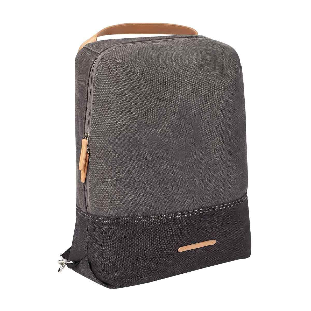 Mochila backpack Alaska AP-334