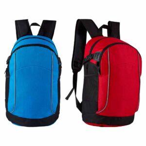 Mochila backpack City AP-335