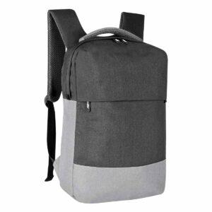 Mochila backpack Dubai AP-336
