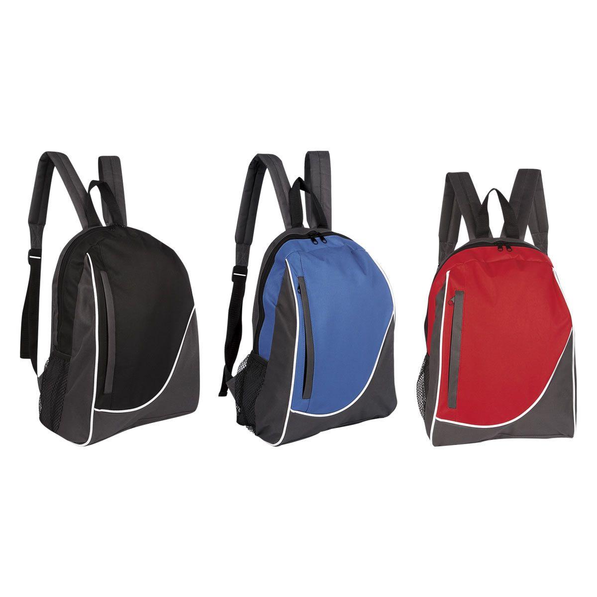 Mochila escolar backpack AP-337