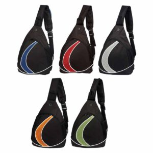 Mochila sport back pack Antara AP-338
