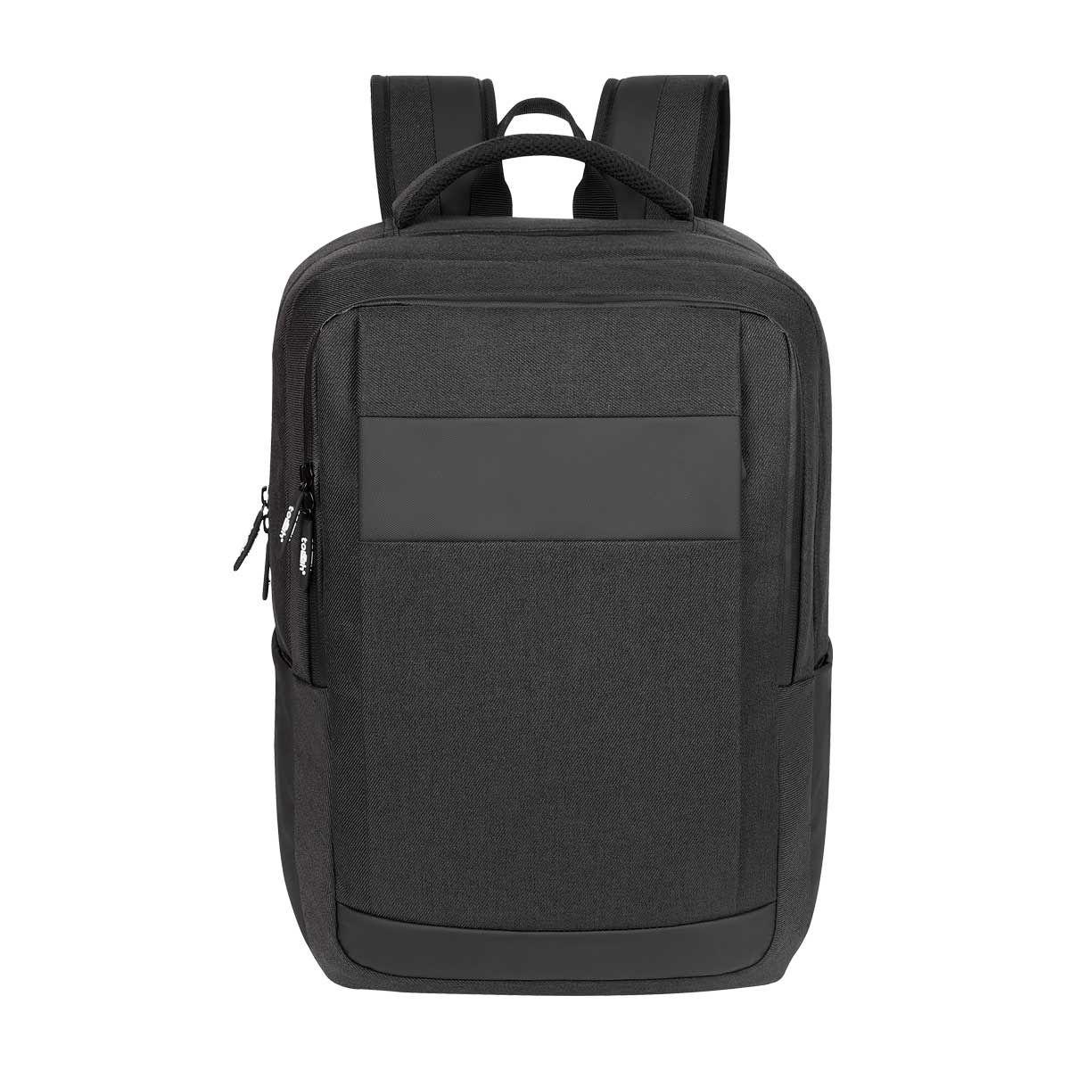 Mochila backpack Oxford AP-340