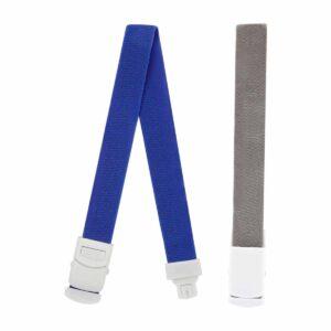 Torniquete elastico con hebilla AP-180